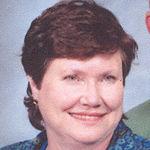 Eleanor Manley