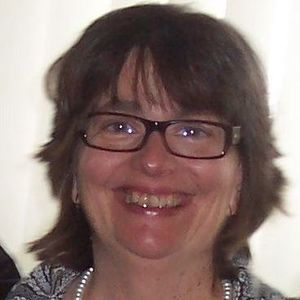 Marie Yvonne (Gallant) Glynn Obituary Photo