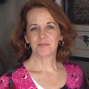 Karen M. (Shanley) Alosso