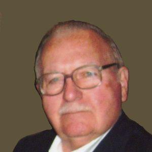 Andrew G. Frommelt