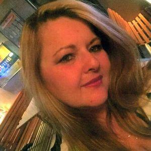 Kimberly Jean Tompkins Obituary Photo