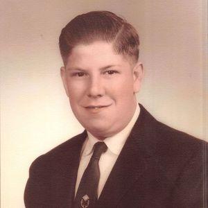 Mr. James Leo Burt, Sr.