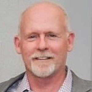 Kenneth L. Swain
