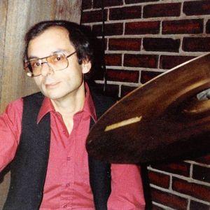 Joseph S.  Zappala Obituary Photo