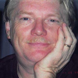 John Joseph Kissel