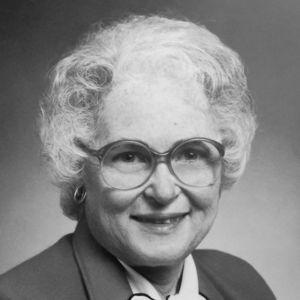 Clarice Marie Mondo Cooks Obituary Photo