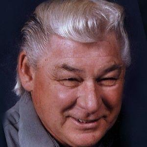 Dennis M. Gaul Obituary Photo
