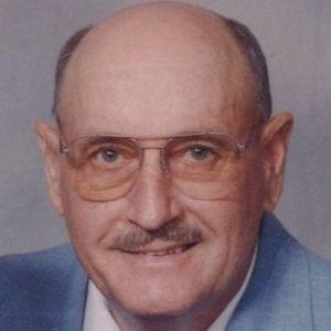 Mr.  James  H.  Walker