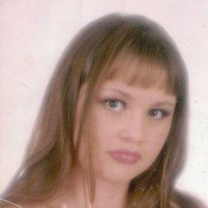 Melissa Gayle Minick