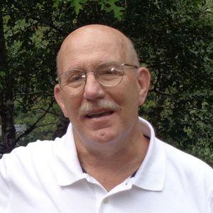 Scott D. Peters