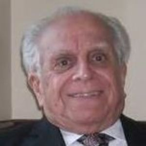 Anthony J. DiDonato Obituary Photo