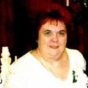 Donna L. Peno Farmer