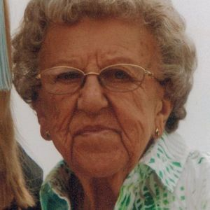 Bonnie J.  Gallenbeck