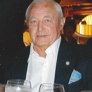 John Sanseverino