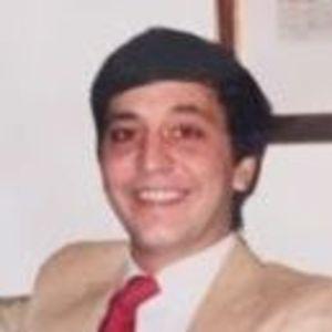 Michael A. Zarrilli Obituary Photo