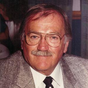 William John Grzybowski Obituary Photo