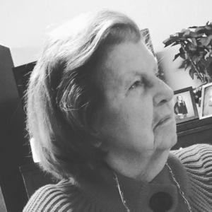 Vera Lee Dantin Lonegrass