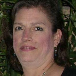Julie M. Riese