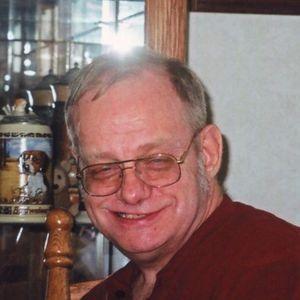 Ronald E. Potter