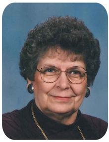 Dorothy Lee Bodenstab