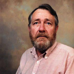 Mr. Lawrence Stephen Carter