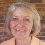 Mary Edith Mondientz