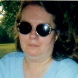 Judith A. Feist