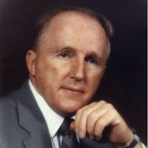 Marvin K. Richardson