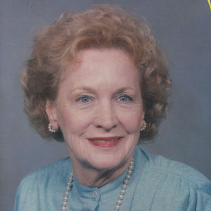 Germaine R.  Erskine Obituary Photo