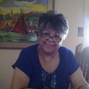 Mrs. Herlinda Torres Rutledge
