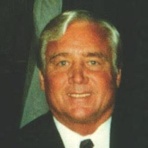 """John  Joseph """"JACK"""" Tegler Obituary Photo"""