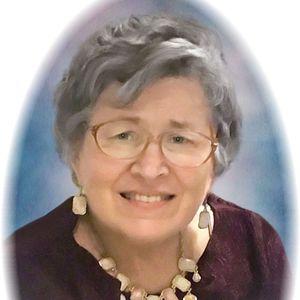 Kathleen M. Sheils Obituary Photo