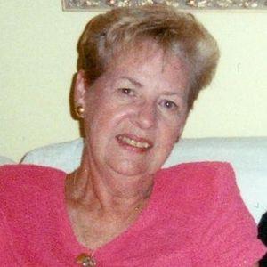 Charlotte E. (nee McCullough)  Ligato Obituary Photo