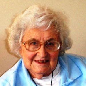 Mrs. Jean R. Dew