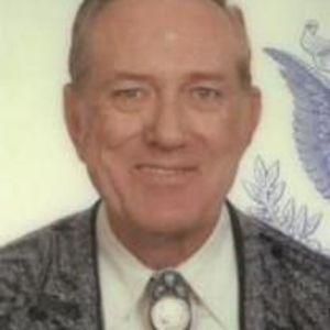 William R. Krull