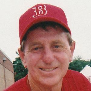 Richard W. Emery, Sr. Obituary Photo