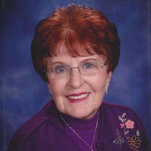 Loretta Francese Obituary Yorktown Heights New York Joseph J