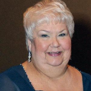 Barbara A. Kenwood