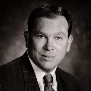Dennis M. Egan, Sr. Obituary Photo