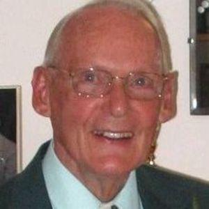 Robert F. Butman