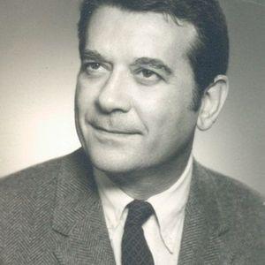 John G. Petti, Jr.