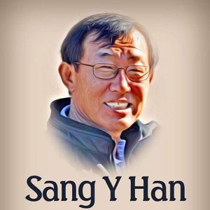 Sang Yong Han