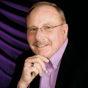 Jerry W. Bailey