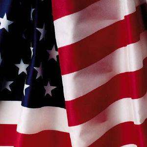 Mr. John J. Kennedy, Sr. Obituary Photo