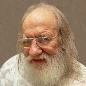 Stanley James Gralewski, Jr. Obituary Photo
