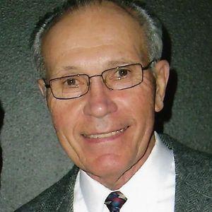 Anthony Tony Blaschka