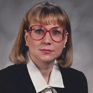 ANN M.  KLEIN