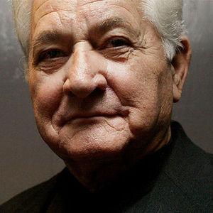 Mario Maglieri Obituary Photo
