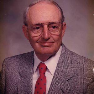 Robert C. Olsen