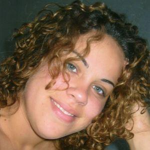 Leezandra Aponte